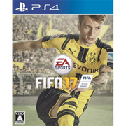 FIFA17 [PS4ソフト]