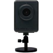 CS-QR300 [スマカメ アウトドア ネットワークカメラ Wi-Fi・有線LAN接続 フルHD 暗視対応 防水・防塵 マイク内蔵・スピーカー出力端子つき 動体検知 スマートスピーカー対応]
