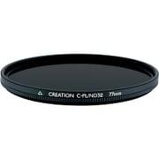 CREATION 77mm C-PL/ND32 [C-PLフィルター 77mm]