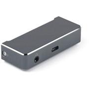 Fiio AM5 X7用交換アンプモジュール