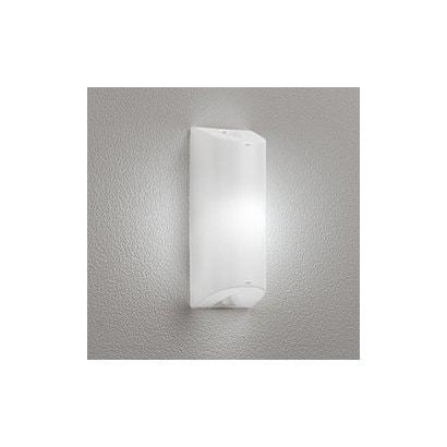OG254674ND [防雨型 LEDポーチライト 昼白色 FL10W相当]