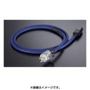 EVO-1304F [AC V2 0.8 電源ケーブル 0.8m]
