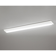 XL501005P4B [LEDベースライト]