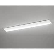 XL501005P6B [LEDベースライト]