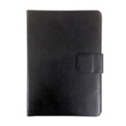 TBC-IPS1508BK [iPad Air2用 PUレザーケース ブラック]