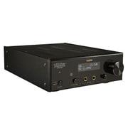 HP-A8MK2 [D/Aコンバーター&ヘッドホンアンプ]