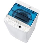 JW-C45A W [全自動洗濯機 4.5kg ホワイト]