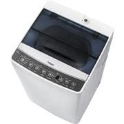 JW-C55A K [全自動洗濯機 5.5kg ブラック]