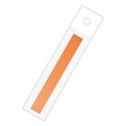 DECO RING SHEET DSOG オレンジ [LEDペンライト用アクセサリー]