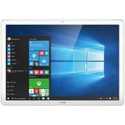 53016514 [HZ-W19-8G-256G-GOLD MateBook/M5-8G-256G-5MP/Golden]
