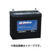AC 78-6MF [自動車用バッテリー 電解液注入済]