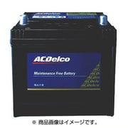 AC 86-7MF [自動車用バッテリー 電解液注入済]
