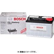 PSIN-6C [自動車用バッテリー 電解液注入済]