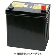 HJ-55B24L(S) [自動車用バッテリー 電解液注入済]