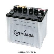 PRN-120E41R [自動車用バッテリー 電解液注入済]