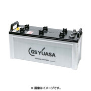 PRN-155G51 [自動車用バッテリー 電解液注入済]
