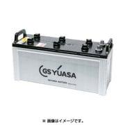 PRN-195G51 [自動車用バッテリー 電解液注入済]