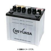 PRN-90D26L [自動車用バッテリー 電解液注入済]