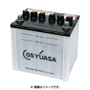 PRN-95D31L [自動車用バッテリー 電解液注入済]