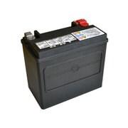 HD65991-82B [バイク用バッテリー AGM 84-90ST/79-96XL 電解液注入済]