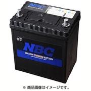NBC 60B24L [プレミアムバッテリー 電解液注入済]