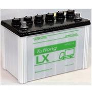 GL-105D31L [タフロングLX 自動車用バッテリー 電解液注入済]