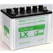 GL-85D26L [タフロングLX 自動車用バッテリー 電解液注入済]