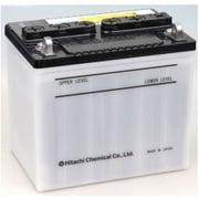 JS 30A19R [タフロング 自動車用バッテリー 電解液注入済]
