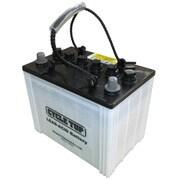 HIC60-HJ [ 電動車用バッテリー(EB50) 電解液注入済]