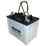 HIC60-HL [ 電動車用バッテリー(EB50) 電解液注入済]