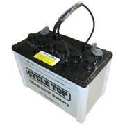 HIC80-HL [ 電動車用バッテリー(EB65) 電解液注入済]