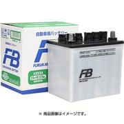 FB 34A19LT [自動車用バッテリー 電解液注入済]
