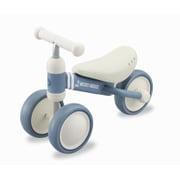 D-Bike mini Disney [対象年齢:1歳~]