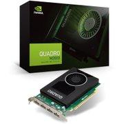 EQM2000-4GER [NVIDIA Quadro M2000 グラフィックスボード]