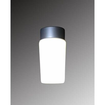 SWL-127 [LED浴室灯]