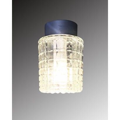 SWL-128 [LED浴室灯]