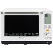 NE-BS603-W [スチームオーブンレンジ Bistro 1段調理タイプ 26L ホワイト]