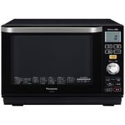 NE-MS263-K [オーブンレンジ オーブン1段調理タイプ・26L ブラック]