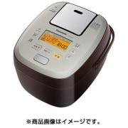 SR-PA186-T [ジャー炊飯器 可変圧力 おどり炊き ブラウン]