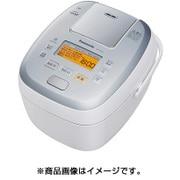 SR-PA186-W [ジャー炊飯器 可変圧力 おどり炊き ホワイト]