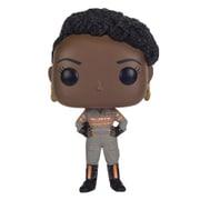 POP! ゴーストバスターズ2016 パティ・トラン [ゴーストバスターズ 全高 約9cm フィギュア]