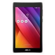 Z170C-BK16 [ZenPad C7.0 7インチ液晶/Android 5.0.2/Atom x3-C3200/1024×600/メモリ 1GB/eMMC 16GB/Wi-Fi対応/ブラック]