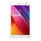 Z380M-WH16 [ASUS ZenPad 8.0 8インチ/WIFI対応/Android 6.0/MediaTek MT8163 1.3GHz/1.280×800/2GB/eMMC 16GB/ホワイト]