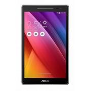 Z380KNL-BK16 [ASUS ZenPad 8 8インチ/LTE対応/Android 6.0.1/Qualcomm Snapdragon410 1.2GHz/1.280×800/2GB/eMMC 16GB/ブラック]