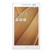 Z380KNL-RG16 [ASUS ZenPad 8 8インチ/LTE対応/Android 6.0.1/Qualcomm Snapdragon410 1.2GHz/1.280×800/2GB/eMMC 16GB/ローズゴールド]
