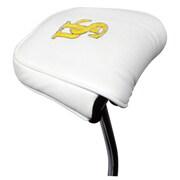 HC SBPC-4216 WH [ソフトバンクホークスパターカバー ネオマレット用 ホワイト]