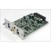 OP-DAC1 [ESOTERICアンプ Fシリーズ DSD対応 D/Aコンバーター・ボード]