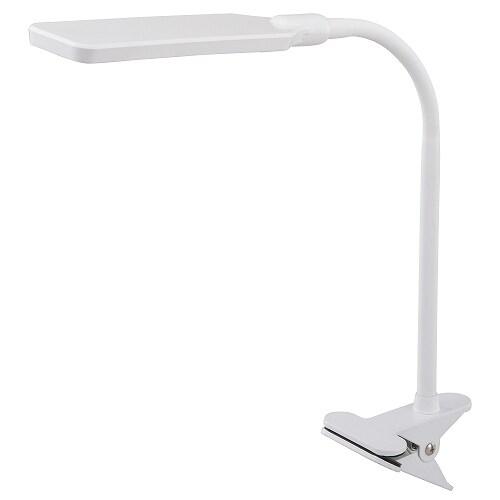 OAL-LN14G-W [LEDクリップライト ホワイト]