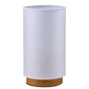 TT-WN10AW [和風スタンド 円柱形 E26 電球別売]