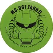 機動戦士ガンダム ソフトフライングディスク ザク